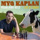 Vegan Mind Meld thumbnail