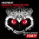Magical Princess Owl (Jordan Suckley Remix) (Single) thumbnail