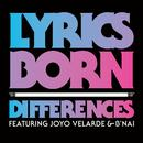 Differences (Single) thumbnail