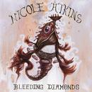 Bleeding Diamonds EP thumbnail