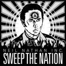 Sweep The Nation thumbnail