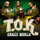 Crazy World (Single) thumbnail