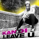 Leave U (Radio Single) thumbnail