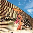 El Demagogo (Single) thumbnail