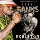 Skeleton (Single) thumbnail