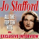 All The Top Ten Hits (Plus Exclusive Interview) thumbnail