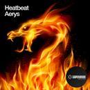 Aerys (Single) thumbnail