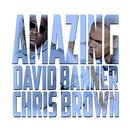 Amazing (Feat. Chris Brown) (Single) thumbnail