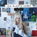 Elastic Heart (The Remixes) (Single) thumbnail
