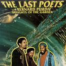 Delights Of The Garden thumbnail
