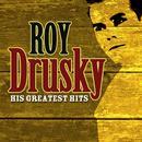 His Greatest Hits thumbnail