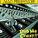 Dub Me Crazy!! thumbnail