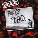 Punk's Not Dead thumbnail