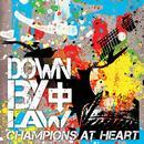 Champions At Heart thumbnail