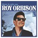 There Is Only One Roy Orbison (Remastered) thumbnail