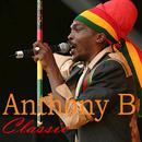 Anthony B : Classic thumbnail