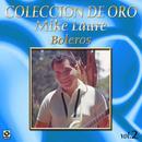 Colección De Oro, Vol. 2: Boleros thumbnail