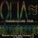 Transmissions From Atomhenge (Emissions From The Cosmic Universe Of Hawkwind) thumbnail