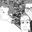 B3tles (A Soulful Tribute to the Fab Four) thumbnail