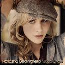 These Words (I Love You, I Love You) (Remixes) (Bonus) thumbnail