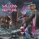 Saloons On Neptune thumbnail