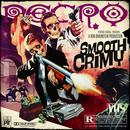 Smooth Crimy (Single) (Explicit) thumbnail