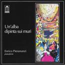 Un'alba Dipinta Sui Muri thumbnail