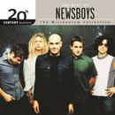 20th Century Masters - The Millennium Collection: The Best Of Newsboys thumbnail