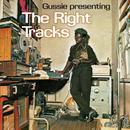 Gussie Presenting The Right Tracks thumbnail