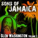 Sons Of Jamaica, Vol. 2 thumbnail