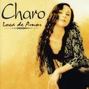 Spanish Pop: Loca De Amor thumbnail