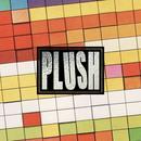 Plush (1999) thumbnail