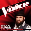 Ain't No Sunshine (The Voice Performance) (Single) thumbnail