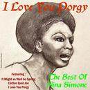 I Love You Porgy thumbnail