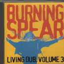 Living Dub Volume 3 thumbnail