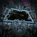 Metropolis Remixed thumbnail