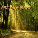 A Morning Full Of Mood thumbnail