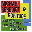 Michael Benedict & Bopitude thumbnail