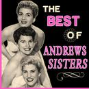 The Best Of Andrews Sisters thumbnail