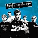 Head On Collision (Single) thumbnail