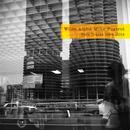 Alpha Mike Foxtrot: Rare Tracks 1994 - 2014 thumbnail