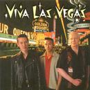 Viva Las Vegas thumbnail