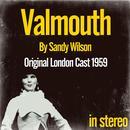 Valmouth (Stereo) Plus Bonus Track thumbnail