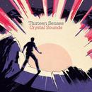 Crystal Sounds thumbnail
