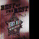 Best Of The Rest Vol. 2 thumbnail