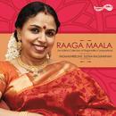 Raaga Maala thumbnail