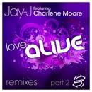 Love Alive Remixes Part 2 thumbnail