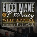 Whip Appeal (Single) thumbnail
