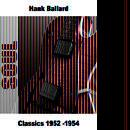 Classics 1952 -1954 thumbnail