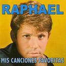 Mis Canciones Favoritas thumbnail